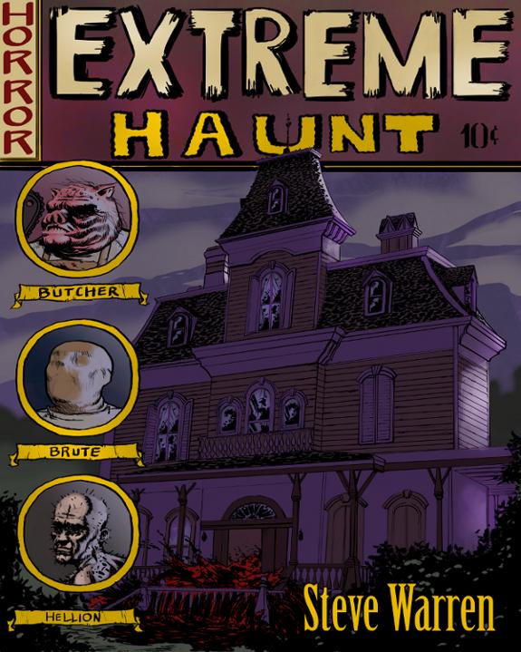 Extreme_Haunt_Cover_Reveal